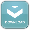 Antamedia Medical Download