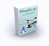 Antamedia Medical Software